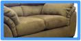 Freeport, NY Upholstery Cleaning